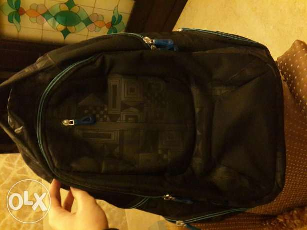 Laptop Bag only 20$!!!