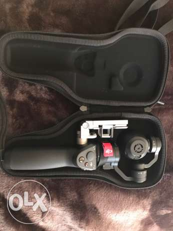 DJI osmo brand new for sale