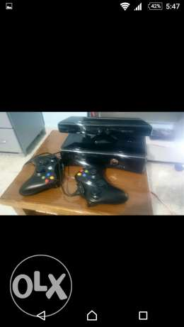 Xbox for sale with box