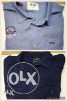 Men's clothing,USED but in excellent condition.