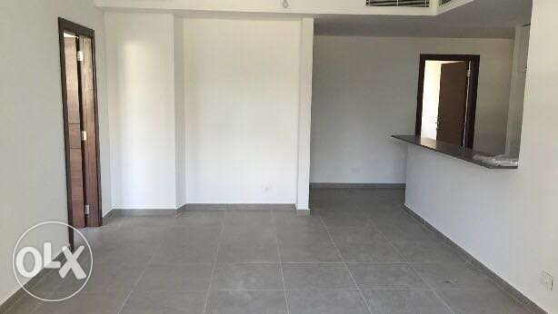 Brand new apartment in Achrafieh for rent 96sqm