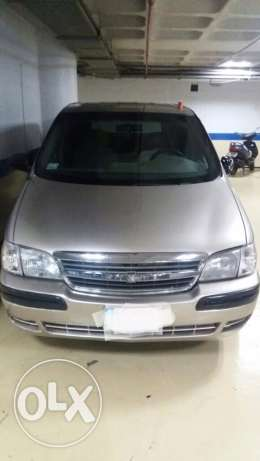 chevrolet for sale راس  بيروت -  3