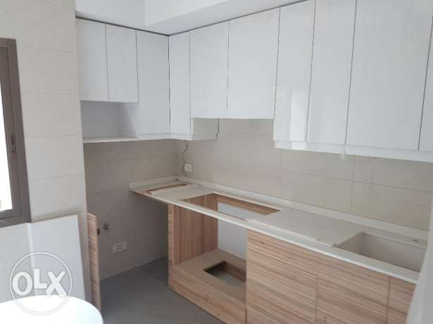 Fully decorated Apartment for Sale in BSALIM المتن -  6