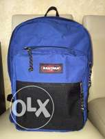 Eastpack school bag