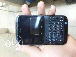 Htc chacha for sale