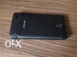 Cell archos for sale ( android systeme)