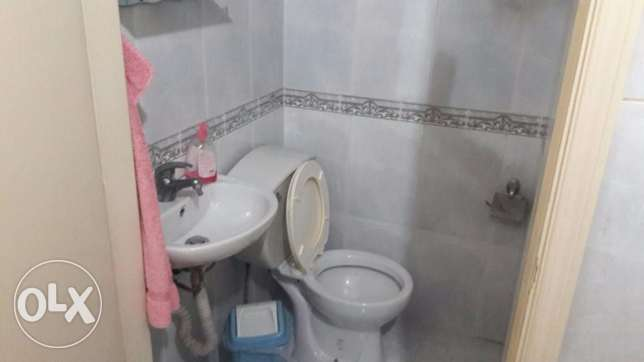 Apartment for SALE - Sed AL Bouchriye جديدة -  6