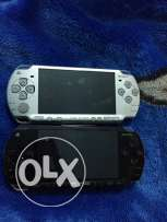 2 psp for sale