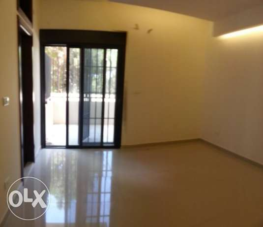 Apartment for sale in Fanar SKY544