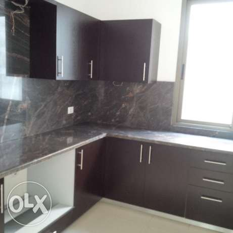 Duplex for rent- Dbayeh المتن -  4