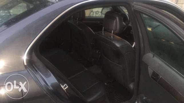 c 350 for sale الشياح -  4