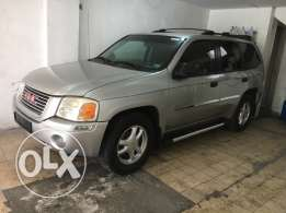 for sale envoy 2006