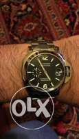 panerai replica high quality