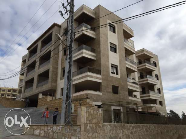 Delux apartments for sale,area:165m2-185m2,fully decorated