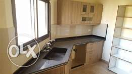 Appartment for rent next to LAU Jbeil