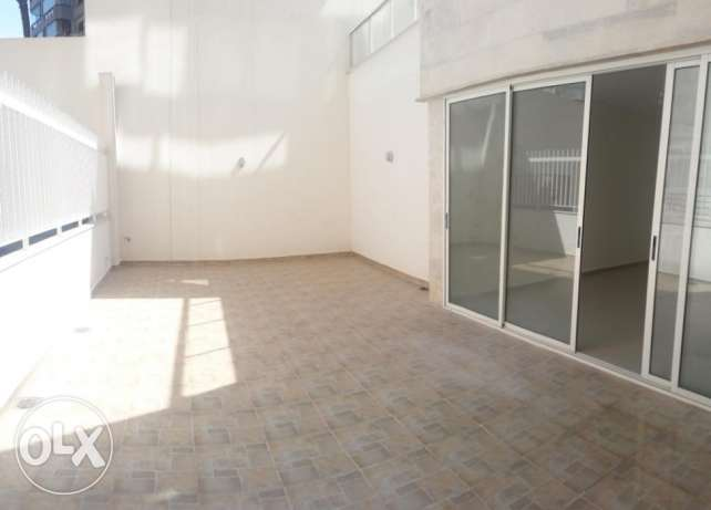 Apartment with terrace for sale in Aoukar SKY3009