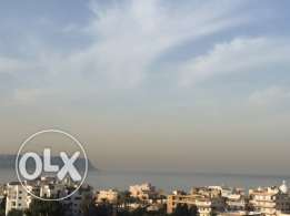 LAND For SALE in Anfeh