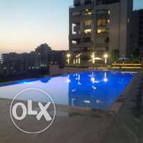 Rent in Limar in Sahel Alma, Delux 3 bedroom apartment (200 m2)