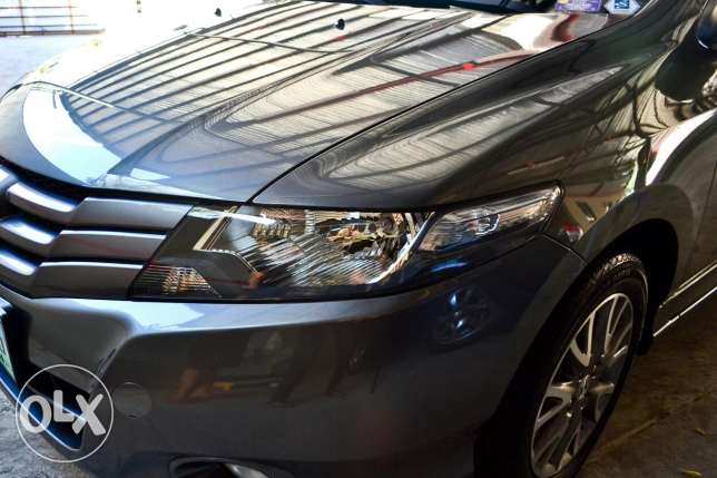 Car polish for only between 50 000l.l and 75 000 l.l