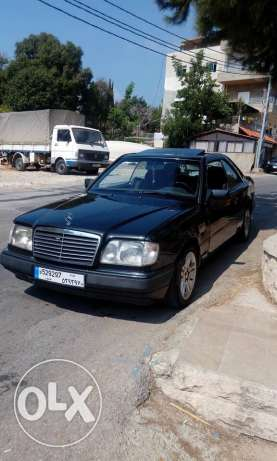 Mercedes-Benz car 4 sale