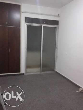 Apartement for rent in naccache