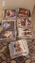 343 cd dvd movies for sale