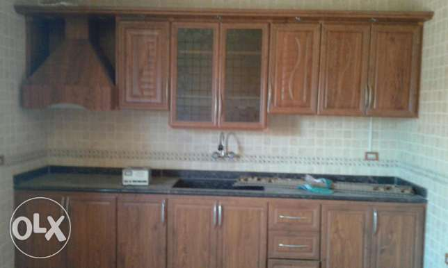 Apartment for rent حوش حالا -  6