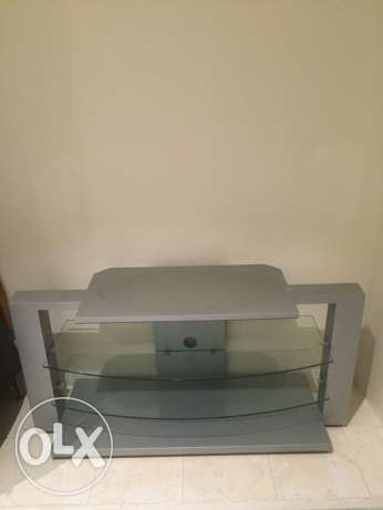 TV Stand in a good condition