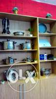 cookers set for sale