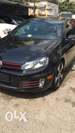 super clean gti 2011 Vitesse 6eme all new premium package