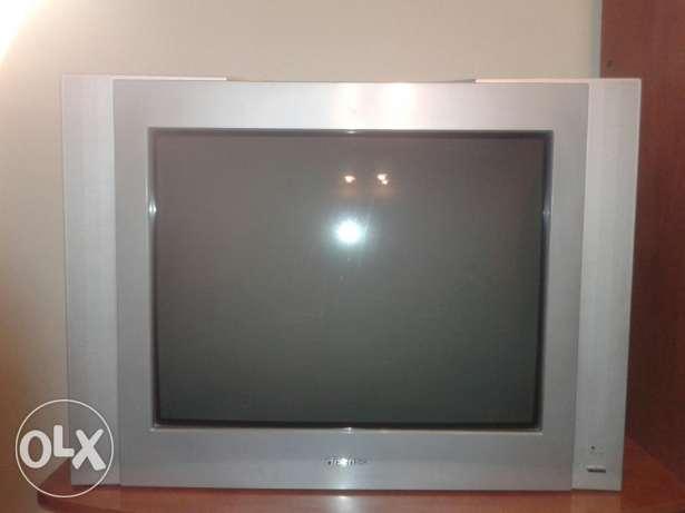 TV for sale HISENSE