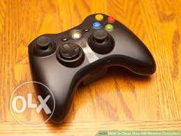 Xbox 360 for sale 200$