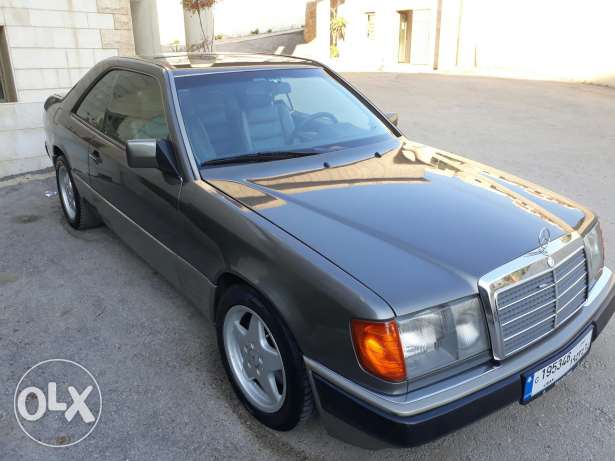 Mercedes-Benz F0r sell