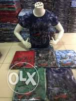 T-shirt for men