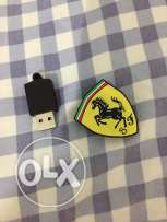 8gb usb not used for sale