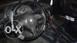 325 Bmw for sale or trad For sale