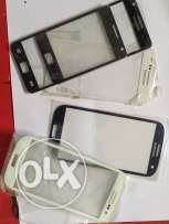 sheshet samsung s2 and s3 /samsung s2 &S3 screens