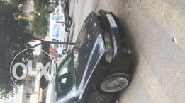 Bmw 528 full option for sale