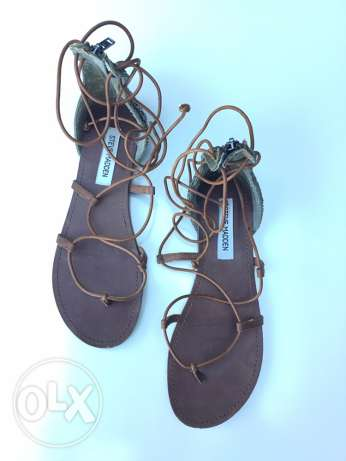 Sandals Pre-Owned مار نقولا -  3