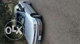 For sale or trade 3a bmw 535 aw 525 model l 90 wma fo2