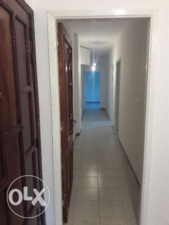 Apartment for rent hadath حدث -  3