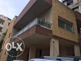 House for sale in Bsalim 290 m2