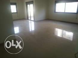 New apartments for sale in Ajaltoun