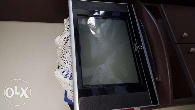 3 Tv For Sell