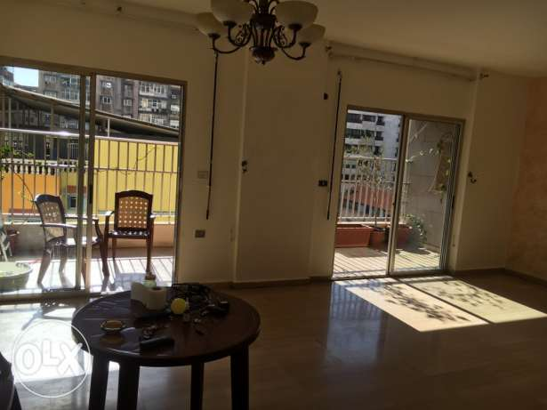 apparent for sale مصطبة -  4