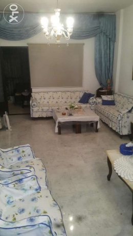 Apartment for sale in Achrafieh - Rmeil أشرفية -  3