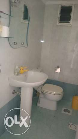 appartment for rent in zouk mosbeh ذوق مصبح -  8