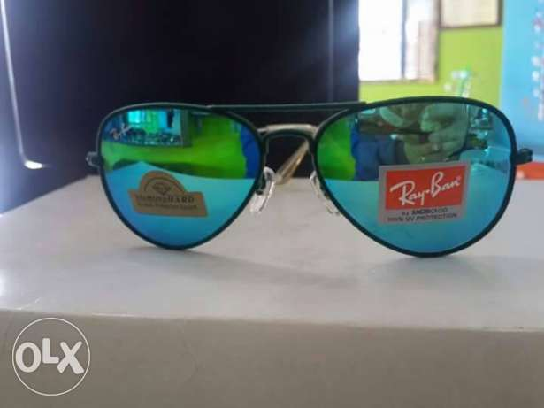 sunglasses ray-ban for sale