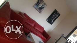 Apartments for rent in achrafieh sioufi