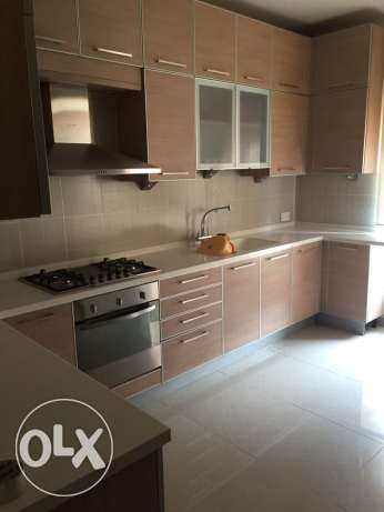 House in sheileh for rental كسروان -  6